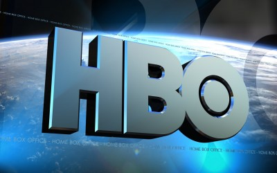 HBO Now Could Include Turner Content