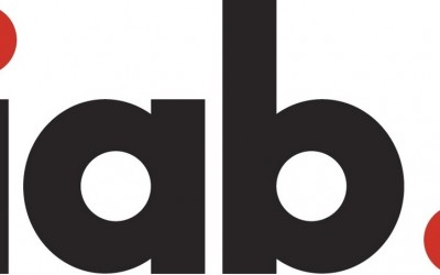 IAB: streaming video has become completely mainstream