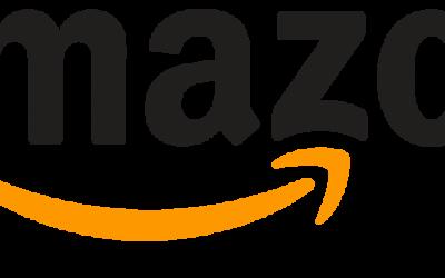 Amazon's live streaming TV service worries investors
