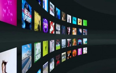 Pay-Tv viewing beats Netflix, YouTube in US