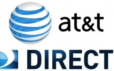AT&T Intros New OTT Video Services