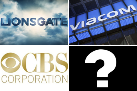 Which Media M&A Dance Partners Will Hook Up In 2018?