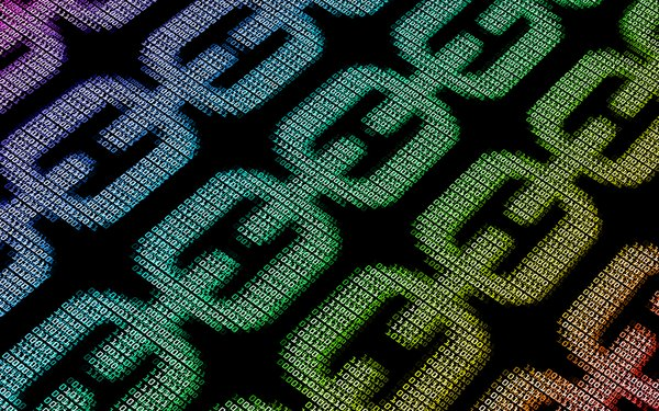 2018: The Year Of Blockchain For Ad Industry?